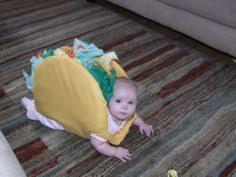 Funny Halloween Costumes Baby Coppertone Baby Halloween Costume Sunscreen Love U0026 Diy Costume