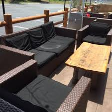 Outdoor Furniture Augusta Ga twin peaks 138 photos u0026 95 reviews sports bars 277 robert c