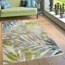 tappeto soggiorno tappeti per la casa ebay