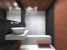 Bathroom Home Decor by Brilliant 6 X 6 Bathroom Design H75 About Home Decor Ideas With 6