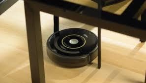 Best Way To Clean Kitchen Floor by Best Way To Clean Kitchen Floor