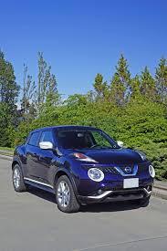 green nissan juke leasebusters canada u0027s 1 lease takeover pioneers 2015 nissan