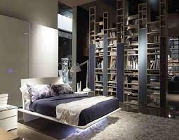 Bedroom Apartment Ideas Apartment Bedroom Ideas With Minimalist Design Styles Comqt