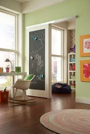 Home Decor Innovations Closet Doors 27 Creative Kids U0027 Rooms With Space Savvy Sliding Barn Doors