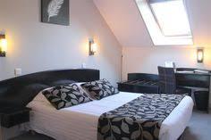 chambre ideale chambre hotel bayeux chambre rénovée confortable et