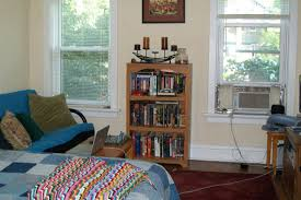 organized living room professional organizers st louis simplified living solutions