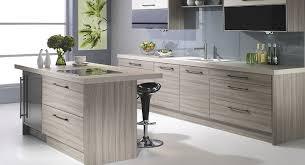 driftwood kitchen cabinets laminate doors woodcraft kitchen cabinets