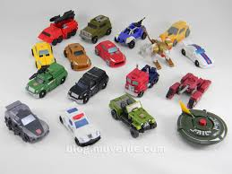 transformers hound transformers hound ez collection modo alterno vs otros l u2026 flickr