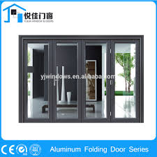 collapsible door collapsible door suppliers and manufacturers at