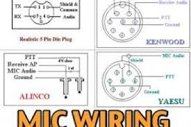 turner rk56 mic wiring diagram wiring diagram