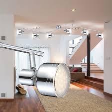 Wohnzimmer Lampe Edel Deckenbeleuchtung Wohnzimmer Micheng Us Micheng Us