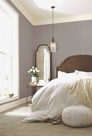 best guest room paint ideas on spare bedroom decor