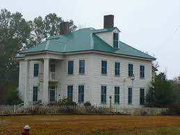 221 best alabama famous homes images on pinterest southern