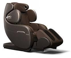 Osim Uspace Massage Chair Buy Osim Uinfinity Zero Gravity Full Body Massage Chair Endless