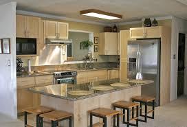 exellent trends in kitchens 2014 1 open kitchen design inspiration