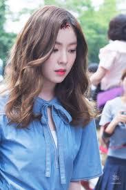 korean medium length hairstyles 116 best hair colours images on pinterest asian beauty hair