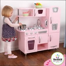 kidkraft cuisine vintage attraktiv kidkraft kuche rosa ehrfrchtiges wohnungideen kidkraft