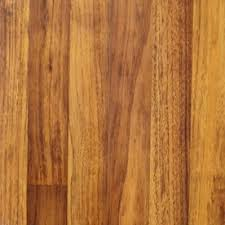 shop laminate flooring sles at lowes com