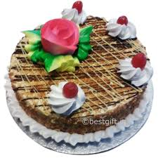 order cake online safeena bakery cakes home delivery order cakes online