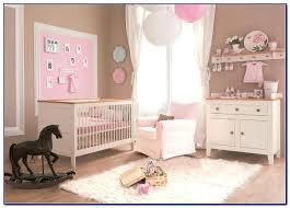 theme de chambre theme deco chambre theme deco chambre bebe theme decoration