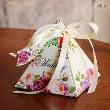 wedding favor boxes wholesale best 25 favor boxes ideas on wedding favor boxes