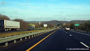 Florida safe travels images Trip to florida driving is the affordable way jpg