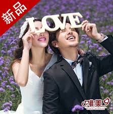 online get cheap wedding items aliexpress com alibaba group