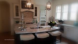 luxury homes in the grove community williamson county tn