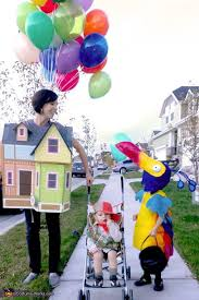 49 best halloween party images on pinterest halloween recipe 49 best diy costumes images on pinterest costume ideas costumes