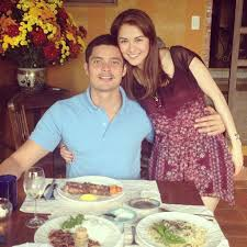 68 best marian rivera images on marian rivera
