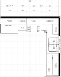kitchen cabinet layout ideas kitchen layout ideas bloomingcactus me
