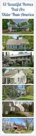 decorating historic homes 293 best home exteriors images on pinterest architecture a log