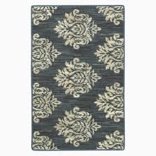 shaw accent rugs 50 unique teal rug target pictures 50 photos erzurumescorts com