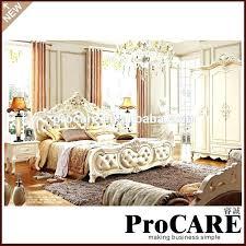modern style bedroom sets euro bedroom sets bedroom sets style modern design royal bedroom