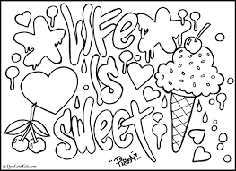 graffiti coloring pages names coloring pages kids coloring