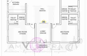 family home floor plans modern house plans 1200 square foot floor plan sq ft chart symbol