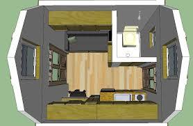 off the grid floor plans off grid stealth cabin plans 21 steps
