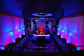 Nightclub Interior Design Ideas Design Ideas For Your Nightclub Or Lounge Lushes Curtains Blog