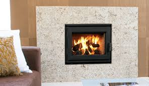 High Efficiency Fireplaces by Ladera Astria Fireplaces