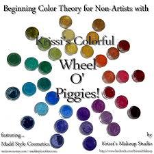 color wheel for makeup artists color wheel complementary colors makeup makeup aquatechnics biz