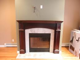 gas fireplace nyc fireplaces u0026 outdoor kitchens