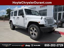 white four door jeep wrangler for sale 2017 jeep wrangler unlimited 4x4 4 door suv white suv