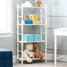 Toy Organizer Ideas Bookcase Childrens Storage Bookcase Bookshelf Toy Storage Ideas