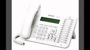 panasonic kx t7735 manual как запрограммировать кнопки на системном телефоне мини атс без