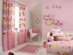simple design trendy master bedroom extreme home makeover
