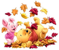 thanksgiving cards thanksgiving cards by winnie the pooh free