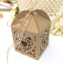boxes for wedding favors wedding favour boxes wedding favour boxes ribbon confectionery