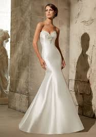 form fitting bridesmaid dresses 85 best formfitting wedding dress images on wedding