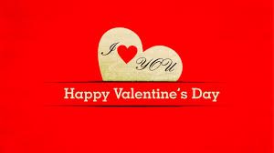 romantic quote valentine day 2015 red backgrou 12904 wallpaper