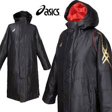 Bench Padded Jacket Osharemarket Rakuten Global Market Size Is Mens Asics Asics